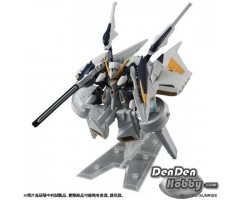 [PRE-ORDER] MS MOBILE SUIT GUNDAM ENSEMBLE EX04 WONDWORT & DANDELION II SET