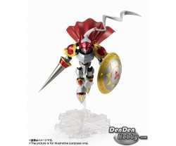 [PRE-ORDER] Digimon Digital Monster Nxedge Style [Digimon Unit] Dukemon