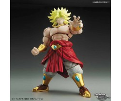 [PRE-ORDER] Figure-rise Standard Dragon Ball Legendary Super Saiyan Broly