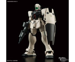 [PRE-ORDER] MG Gundam GM Command (Colony Type)