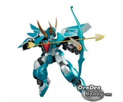 [PRE-ORDER] Variable Action Magical King Mado King Granzort Winzart Shining ver.