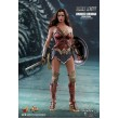 [PRE-ORDER] MMS451 Justice League Wonder Woman (Deluxe Version) 1/6 Figure