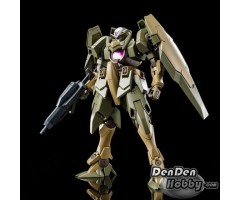 [PRE-ORDER] GUNDAM BUILD FIGHTERS BATTLOGUE HG 1/144 GN-X IV TYPE.GBF