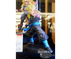 [PRE-ORDER] SUPER DRAGON BALL HEROES DXF Figure Vol.3 Xeno Gogeta