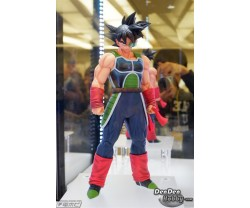 [PRE-ORDER] Dragon Ball Z Grandista Resolution of Soldiers Bardock