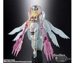 [PRE-ORDER] Digital Monster Digivolving Spirits 04 Angewomon