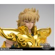 [PRE-ORDER] Saint Cloth Myth EX Leo Aiolia Revival Version