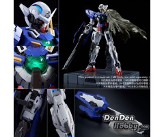 [PRE-ORDER] REPAIR PARTS SET for PG 1/60 GUNDAM EXIA