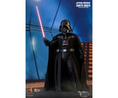 [PRE-ORDER] MMS452 Star Wars: Episode V The Empire Strikes Back Darth Vader 1/6 Figure