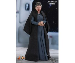 [PRE-ORDER] MMS459 Star Wars: The Last Jedi Leia Organa 1/6 Figure
