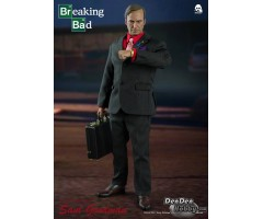 [PRE-ORDER] Breaking Bad Saul Goodman 1/6 Figure