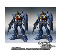 [PRE-ORDER] THE ROBOT SPIRITS (Ka signature) <SIDE MS> GUNDAM Mk-II TITANS (With special parts accessories) Set of 2