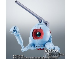 [PRE-ORDER] Mobile Suit Gundam THE ROBOT SPIRITS <SIDE MS> RB-79 BALL ver. A.N.I.M.E.