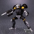 [PRE-ORDER] Transformers MP-34S Masterpiece Shadow Panther (Beast Wars)