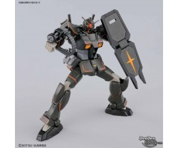 [PRE-ORDER] HG 1/144 Mobile Suit Gundam: The Origin Gundam FSD Model Kit