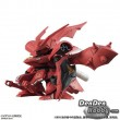 [PRE-ORDER] Mobile Suit Gundam GD WARRIOR FORTE EX04 NIGHTINGALE