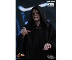 [PRE-ORDER] MMS467 Star Wars: Episode VI Return of the Jedi Emperor Palpatine 1/6th scale Collectible Figure