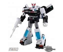 [PRE-ORDER] Transformers Masterpiece Plus MP-17+ Prowl