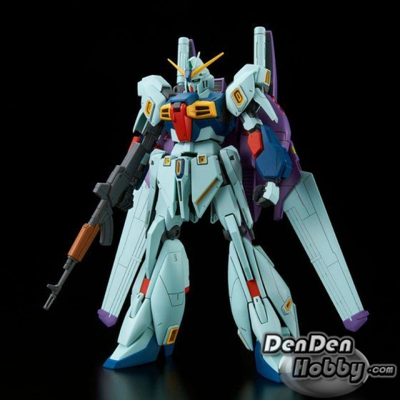 In Stock Mobile Suit Gundam Char S Counterattack Mg 1 100 Re Gz Custom
